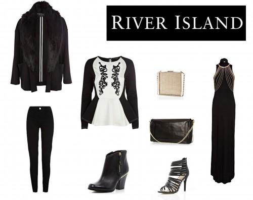 river-island-2-500x396