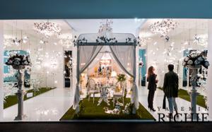 Salone del Mobile 2014 Milan